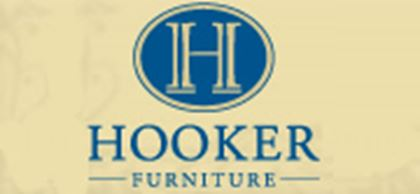 Picture for manufacturer Hooker Furniture