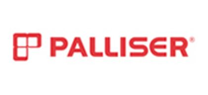 Picture for manufacturer Palliser