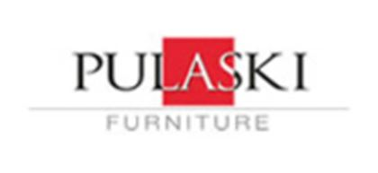 Picture for manufacturer Pulaski Furniture