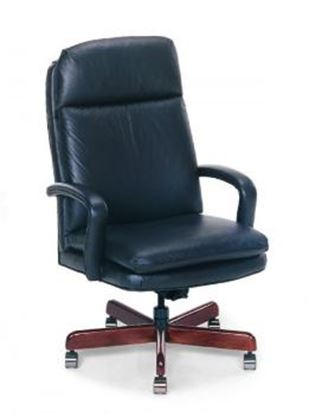 Picture of 1023-35 Executive Swivel