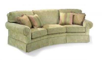 Picture of 3766-57 Corner Sofa