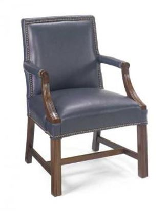 Picture of 5199-01 Side Chair