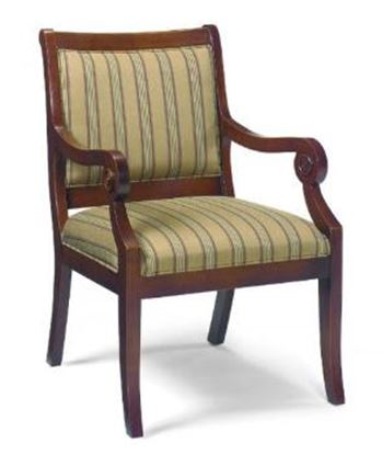 Picture of 5357-01 Occasional Chair