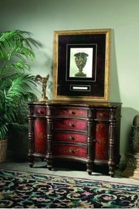 Picture of ACCENT CHEST