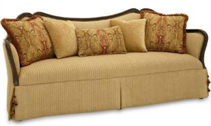 Picture of Alessandra Sofa