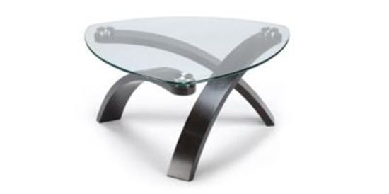 Picture of Allure Table