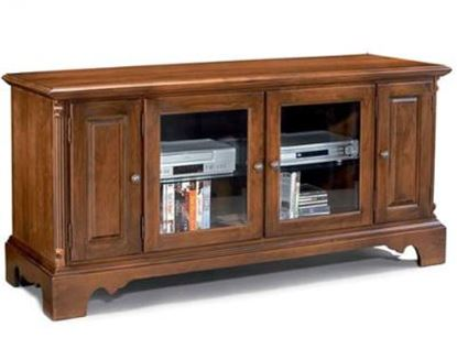"Picture of American Images - 60"" TV Stand"