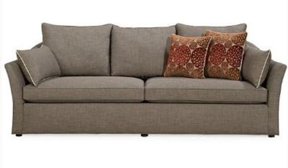 Picture of Andy Sofa
