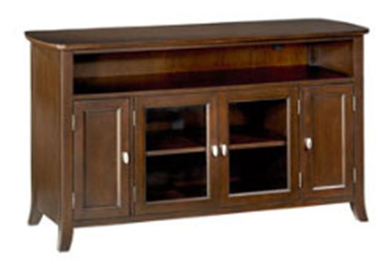 Picture of B. Smith Home Entertainment Console