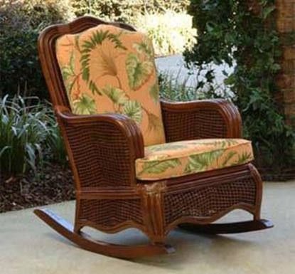 Picture of Beach View Rocker