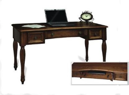 Picture of Cambridge Writing Desk