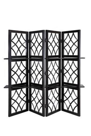 Picture of Central Park Screen/ Room Divider