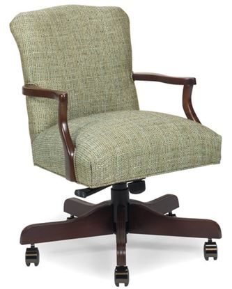Picture of Chippendale Office Chair
