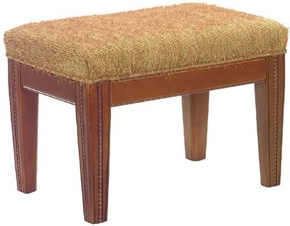 Picture of Collin Bench