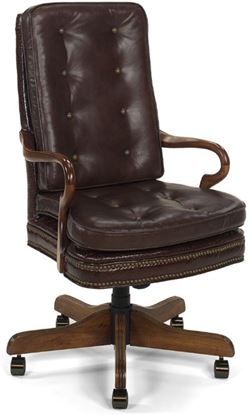 Picture of Coolidge Office Chair