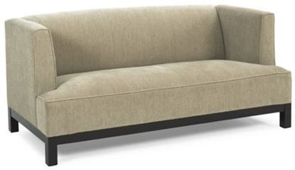 Picture of Cosmo Sofa
