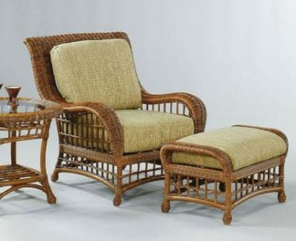 Picture of LaCosta Chair