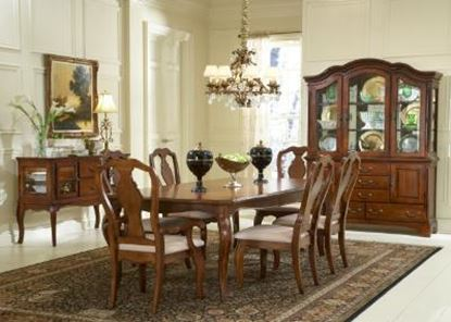 Picture of New Haven Formal Dining