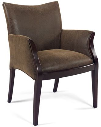 Picture of Dellinger 1680 Chair