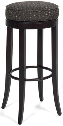Picture of Gaston Bar Stool
