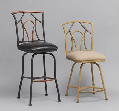 Picture of Fairfield Bar Stools