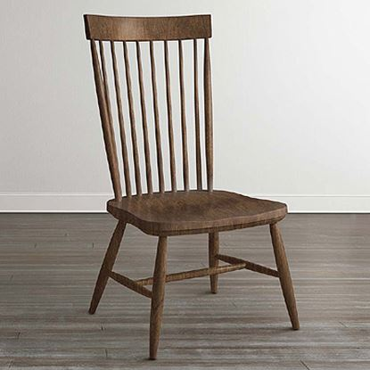 Picture of Windsor Side Chair