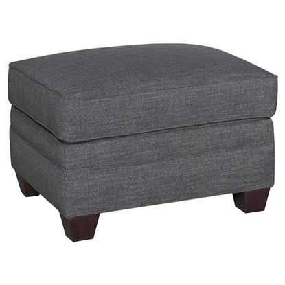 Picture of Alex Ottoman