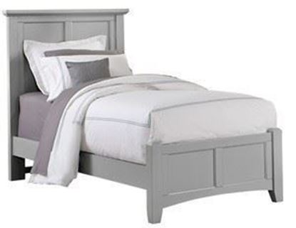 Picture of Bonanza Youth Bed