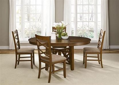 Picture of Bistro Casual Dining Set