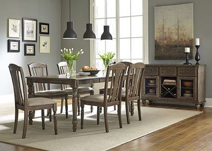 Picture of Candlewood Dining Set