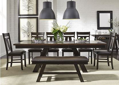 Picture of Lawson Dining Set