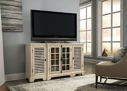 Picture of Bay Pointe II TV Console