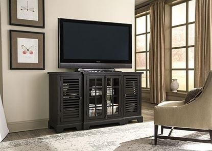 Picture of Bay Pointe III TV Console