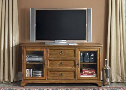 Picture of Beacon Entertainment Console