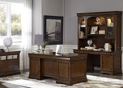 Picture of Chateau Valley Home Office
