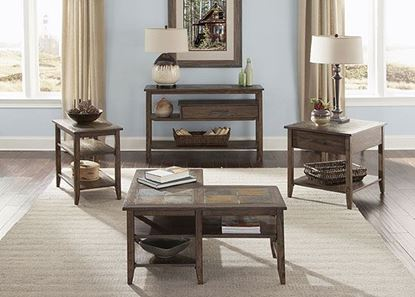 Picture of Brookstone Occasional Tables
