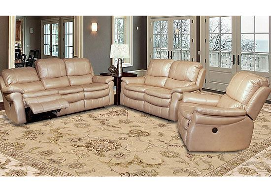 Picture of Juno Upholstered Group