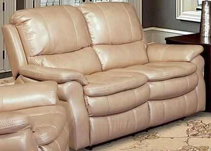 Picture of Juno Loveseat