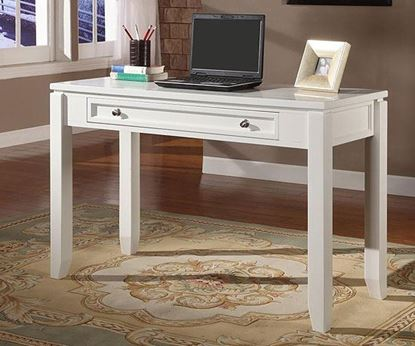 "Picture of Boca 47"" Writing Desk"