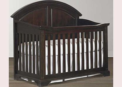 Picture of HGTV HOME™ Kinston 4 in 1 Convertible Crib
