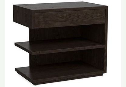 Picture of MODERN Right Jelle Nightstand
