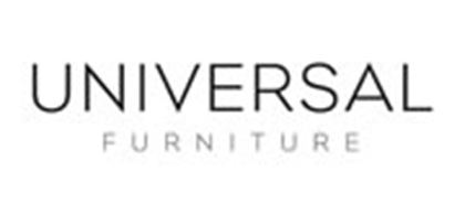 Picture for manufacturer Universal Furniture