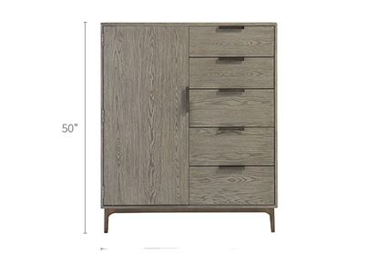Picture of Lawson Door Chest 872180