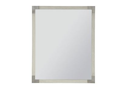 Picture of Escape - Coastal Living Mirror 83304M