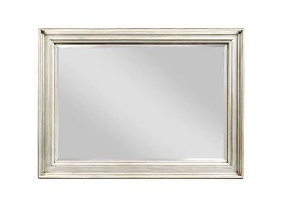 Picture of Cotswold Landscape Mirror 750-040