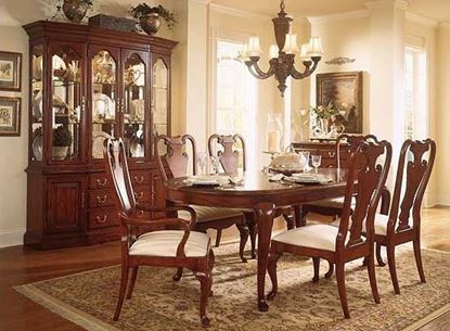 Cherry Grove Formal Dining Collection