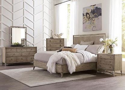 Sophie Bedroom Collection by Riverside furniture
