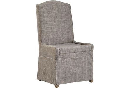 Picture of Elizabeth Upholstered Hostess Chair - 71949