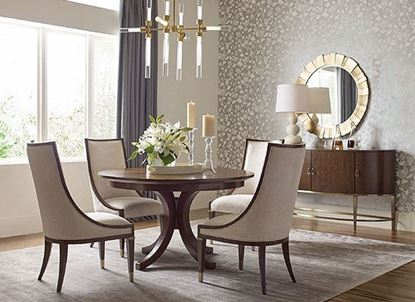 American Drew Vantage Casual Dining Collection