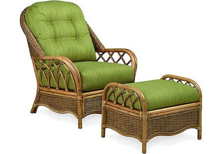 Picture for category Wicker